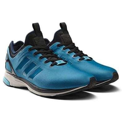 Adidas Shoes Latest