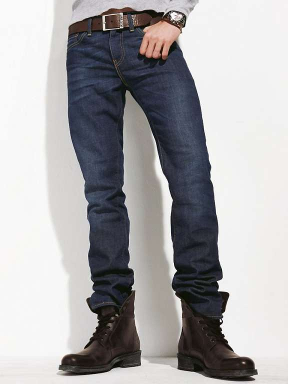 Amazing-Variety-Concepts-Jeans-Levi-Strauss-2014-For-Men- Fashion Fist (3)