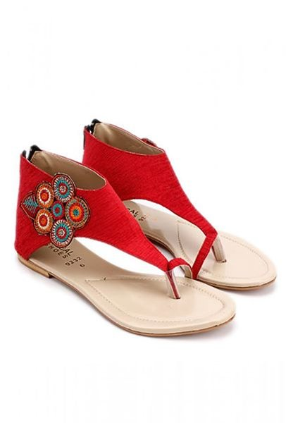 Winter Shoes For Women 2015 Collection By Regal Shoes