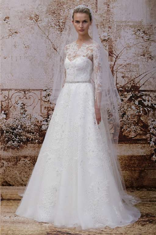 wedding dress designers uk list women u0026 39 s gowns and formal dresses