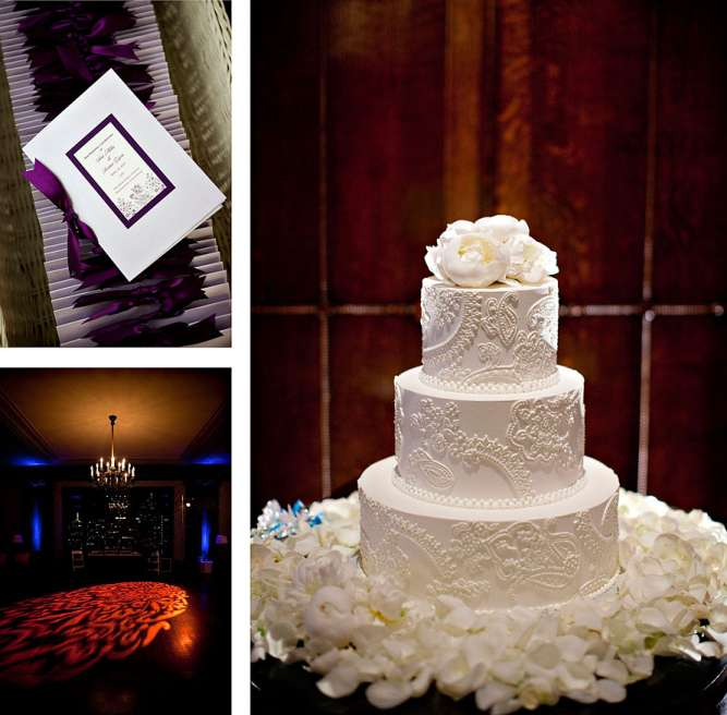 Harbor Freight 20 OFF Coupon Wedding Cake 20 Lacy 2015 Ideas