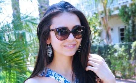 eyeglasses for women 2015 6cja  Aliexpress Com Buy Rectangle Eyewear Eyeglasses Women Female New Fashion  Eyes Vision Care Glasses High Quality From Reliable Birthday