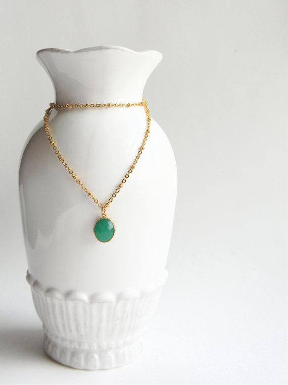 fisting jewels jade escort
