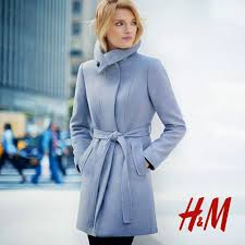 H & M Women Clothes 2015