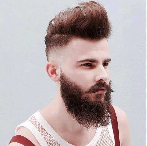 Haircuts For Boys Most Attractive 2015