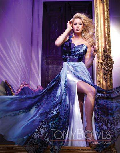 Hot Sexy Clothes for Girls 2015 by Tony Bowls - Fashion Fist (9)