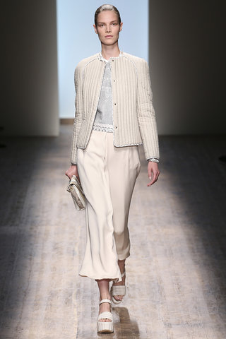 Chanel Suit 2015