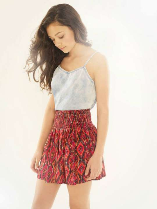 Clothes For Teen Age Girls 2015 Fashion Fist 14
