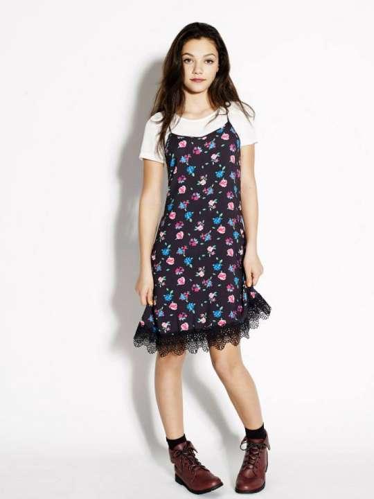 Clothes For Teen Age Girls 2015 Fashion Fist 6 Fashion Fist