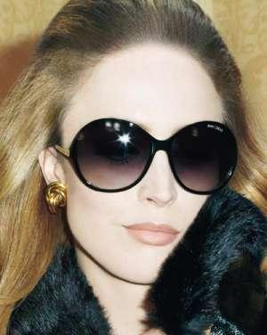 glasses fashion 2015  Glasses Archives - Fashion Fist