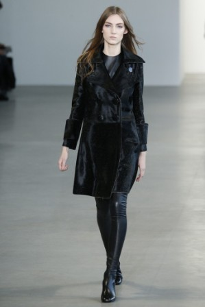 Cute Outfits 2015 for Girls by Calvin Klein