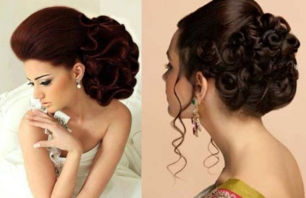 Phenomenal Hairstyles For Girls Fashion 2015 Best Hairstyle Fashion Fist 3 Short Hairstyles Gunalazisus