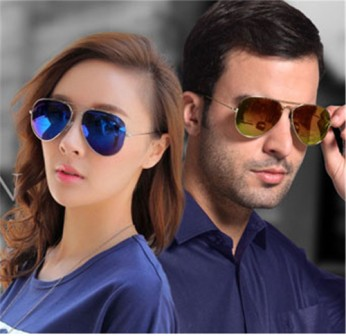 ray ban glasses for men eifs  International-Ray-Ban-sunglasses-for-men-and-women-2015- Fashion Fist 1