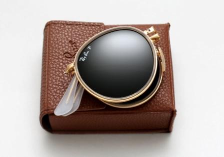 mens ray ban glasses a5hm  ray ban men's sunglasses 2016