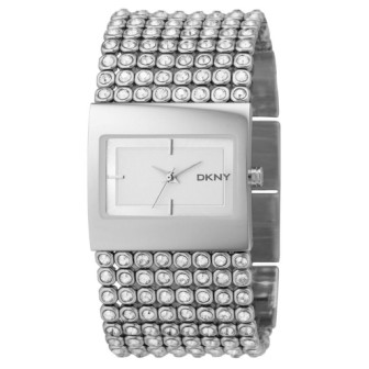 Replica Watches Dkny