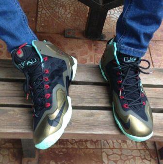 Jordan Shoes Designs for Men 2015, 2016