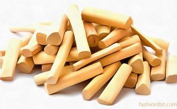 best-5-glowing-skin-ideas-to-use-sandalwood-for-30-ladies