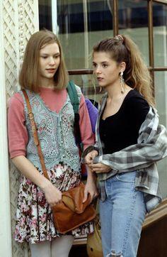 90-Century-fashion2