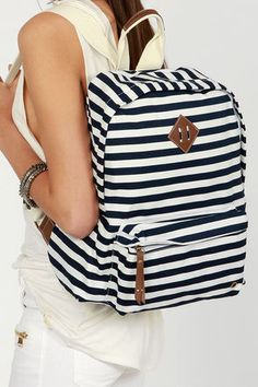 Backpack-forgirls-fashion-2016
