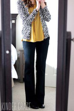 Dress jeans2