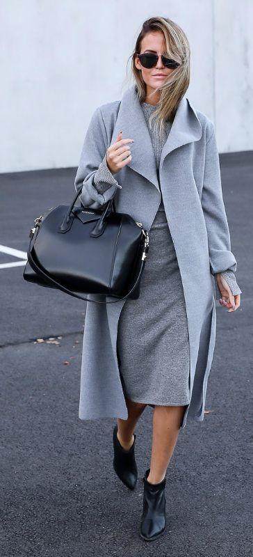 Overcoats3