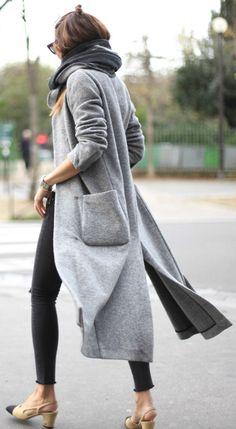 Overcoats4