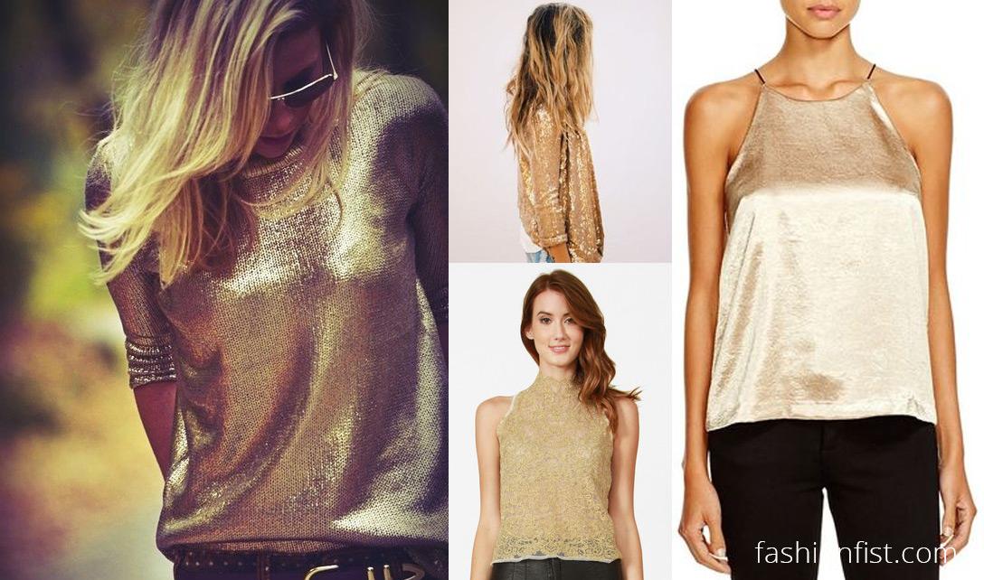 golden-sliver-top