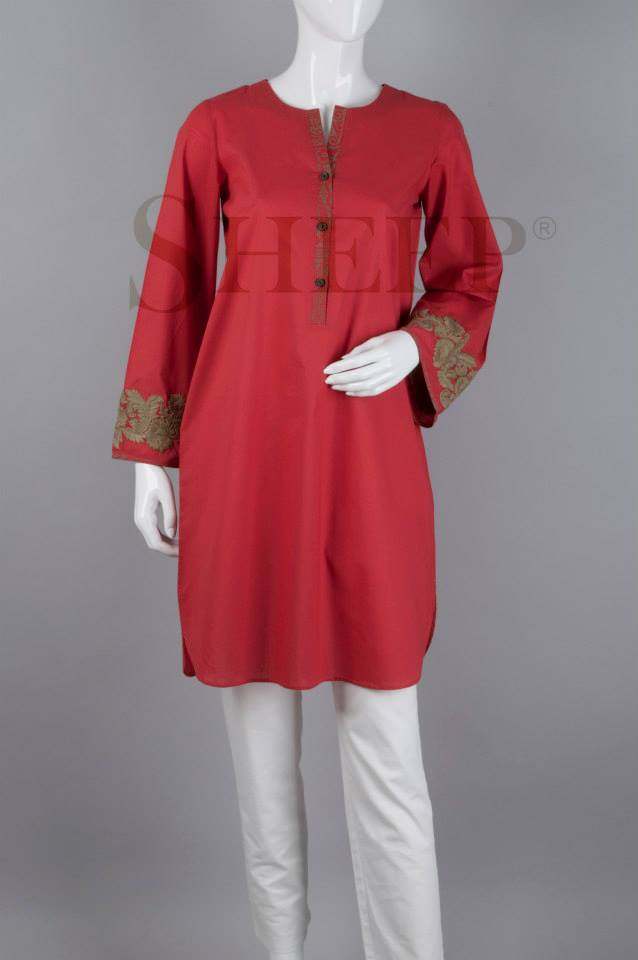 Sheep-Winter-Dresses-2013-14-For-Women-FashionFist (1)