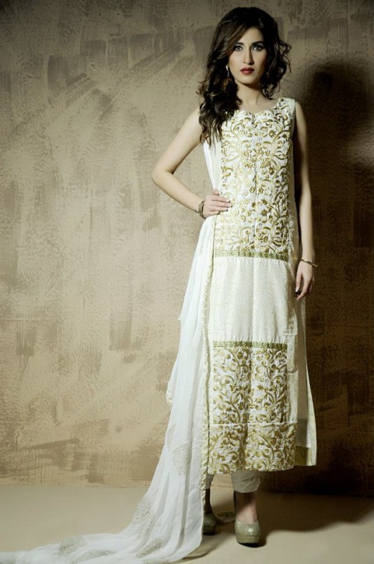 Wajahat-Mansoor-Winter-Collection-2014-for-Women-3-Fashion Fist (3)