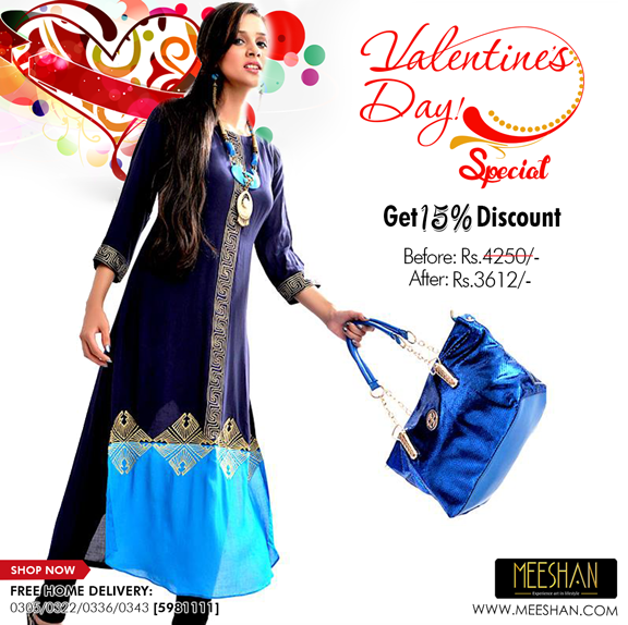 Meeshan-Valentines-Collection-2014-Special-Discount-Offer-Fashion Fist (2)
