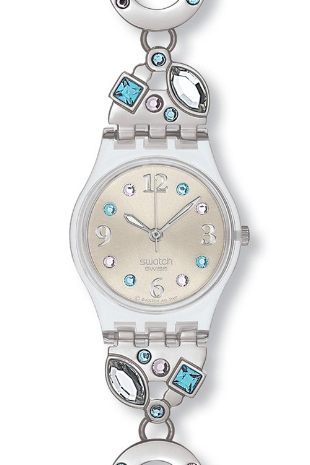 Swatch Watches Designs Uk 2014 For Women