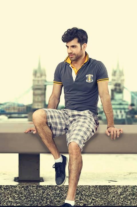Men's Clothing, Online Fashion Wear Shop 70