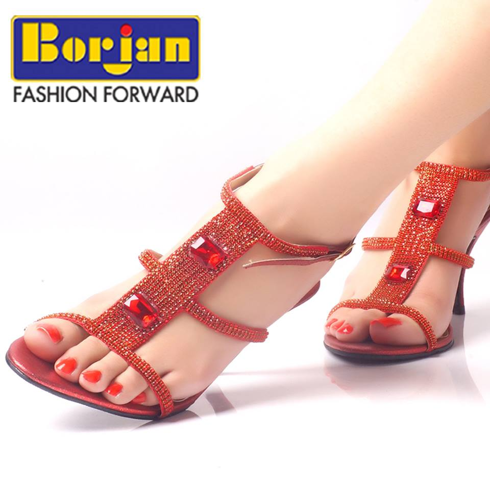 Borjan-Shoes-Spring-Summer-Collection-2014-for-Women ...