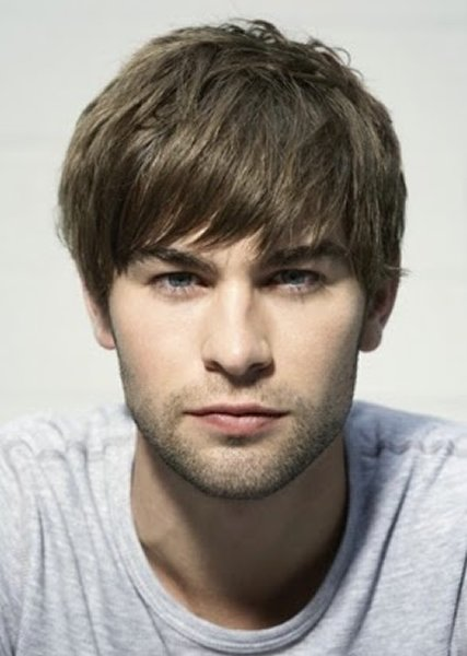 Stylish Short Hair Hairstyles 2014 for Boys