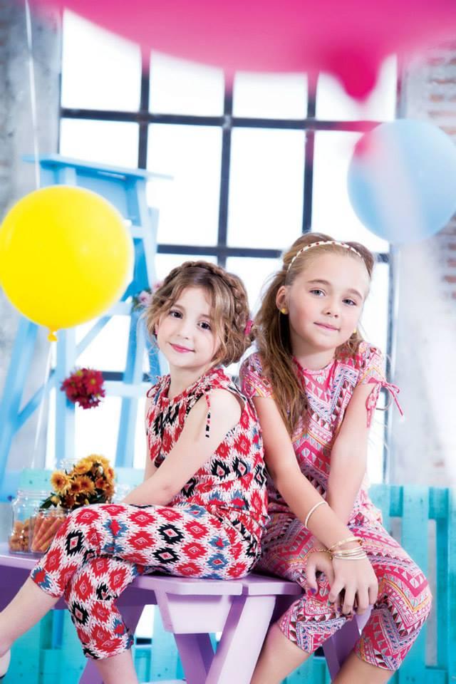 Casual summer dresses for juniors |Junior Summer Clothes