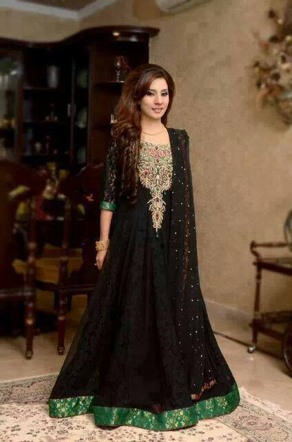 Fab By Amirah Stylish Party Wear Collection 2014 For Women