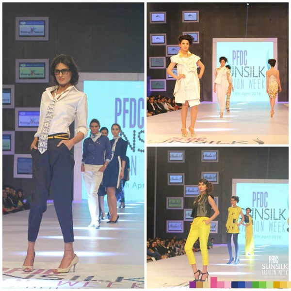 PFDC-Sunsilk-Fashion-Week-2014-in-Lahore-from-10th-to-13th-April-Fashion Fist (1)