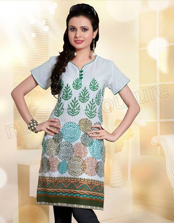 Summer-Kurtis-Collection-2014-by-Natasha-Couture-Fashion Fist (5)