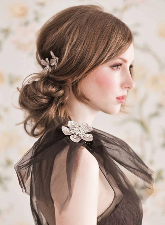 Beautiful Haircuts Trends Fashion 2014 for Women