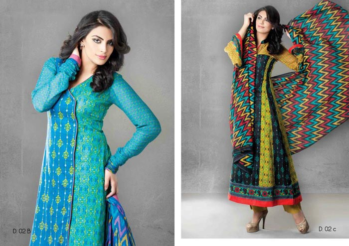 To acquire Jhilmil sitara lawn collection picture trends