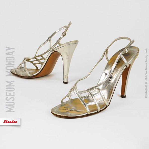 bata new collection for girls