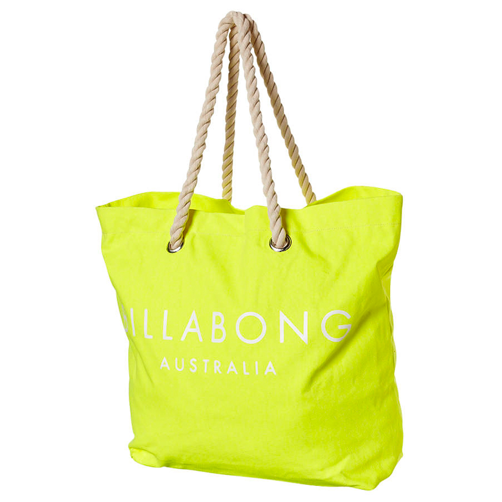 beach bag designs 2014 collection for ladies