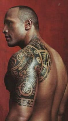 Shoulder tattoo styles 2014 for boys for On top of shoulder tattoo