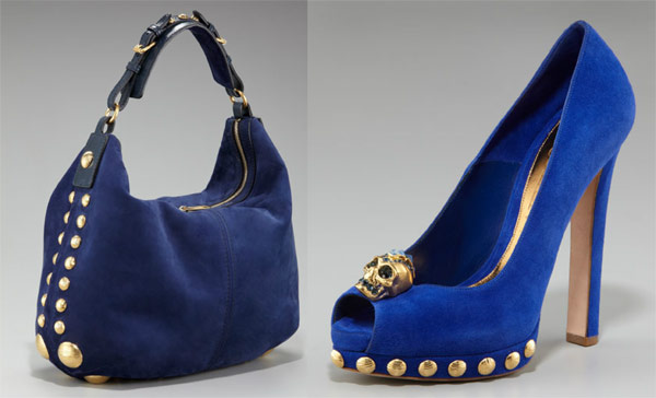 So All The Women Out There Run To Grab Market Now And Look Wonderful On Your Favorite Bags Shoes