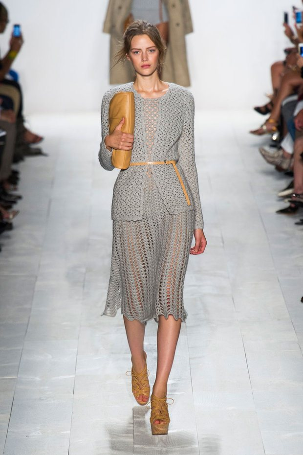 Of Michael Kors We Do Not Have Any These Dresses Hope You Like This Collection See More Pictures In Catalog Spring Summer 2017 Below