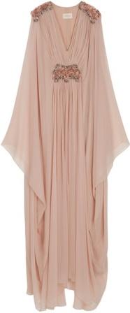 Muslim Women Hijab Designs 2014 Collection For Ladies- Fashion Fist (6)