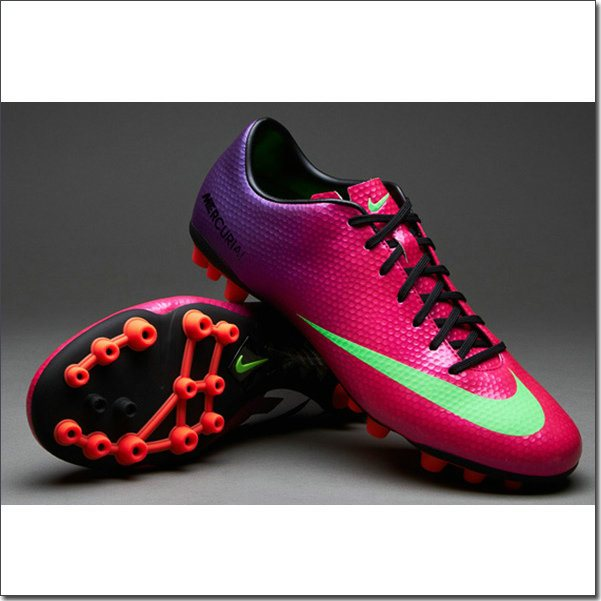 all nike soccer cleats nike ladies running shoes