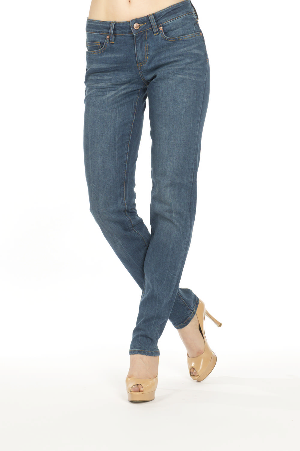 Seven 7 Jeans 2014 Collection for Women- Fashion Fist (2) - Fashion Fist