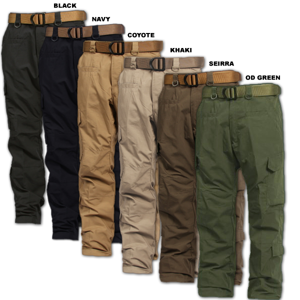 tactical 511 pants 2014 designs for boys