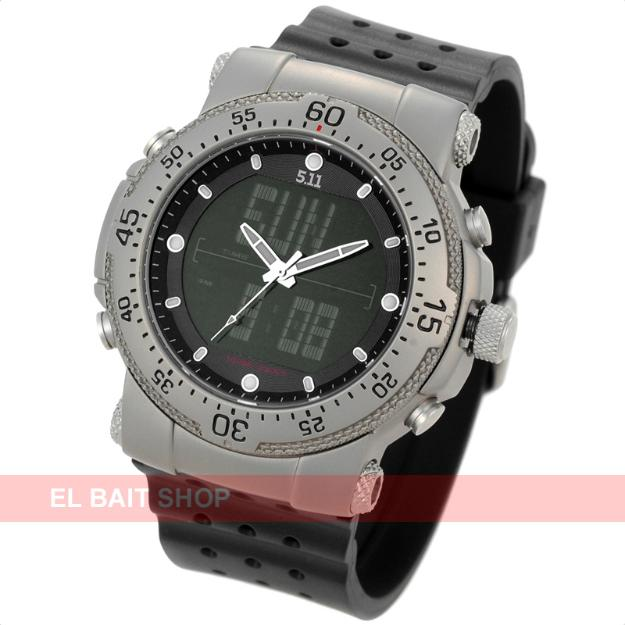 Tactical Watch 5 11 Designs 2014 For Boys
